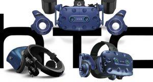 HTC-VIVE-PRO-EYE