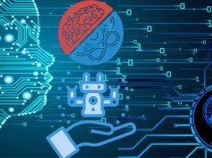 Künstliche-Intelligenz