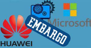 Micosoft-und-Huawei-Handel