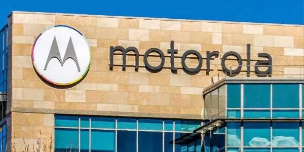 Motorola-Razr-Fold