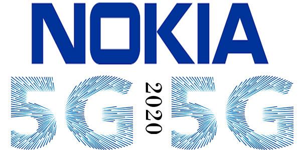 Nokia 8.2 5G - Eigenschaften und Features