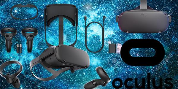 OCULUS-QUEST-VR