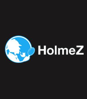 HolmeZ 2020