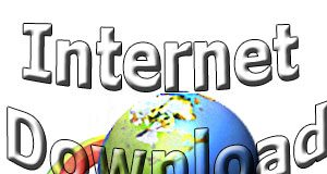 Internet Download Manager 2020 (IDM)