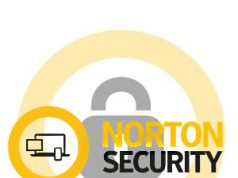 Norton 2020 Security