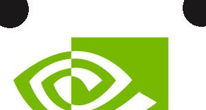 Nvidia 2020 Systemsteuerung