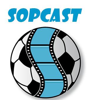 SopCast 2020