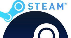 Steam 2020