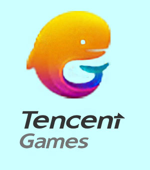 Tencent-Gaming-Buddy