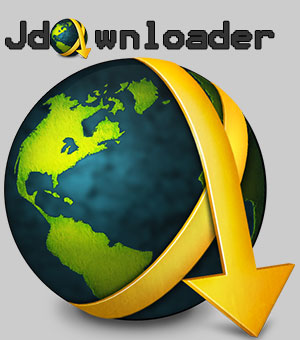 jDownloader 2020 – Download Manager